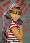 martyna2006